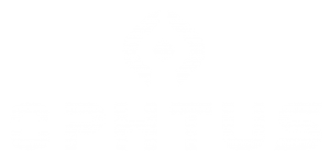 ophtus-logo-white